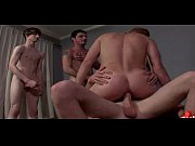 Extreme Bareback Gay Orgy Party 28