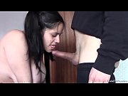sexy amateur girl sucking dick