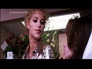 celeb elizabeth berkley completely naked