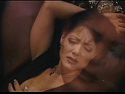 LBO - Wild Widow - scene 4 - video 2