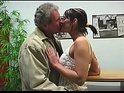 Intense - Granpa Loves Your Gurl 01 - Full movie view on xvideos.com tube online.