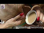 penelope black diamond outdoor piss milk.