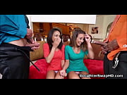 Two Dad&#039_s Agree To Fuck Each Others Hot Teen Daughters - DaughterSwapHD.com