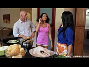 Ava Addams, Romi Rain Johnny Sins in view on xvideos.com tube online.
