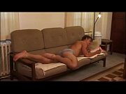twinks playing on couch more at.