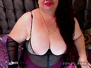 big sexy mama show you how to simulate orgasm