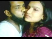 Indian mast village bhabi fucked by neighbor mms - Indian Porn Videos view on xvideos.com tube online.