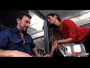 Eva fucks on the plane 1_002