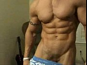 Webcam 4 Gay - http://hotnakedmen.n