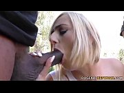 Picture Kate England takes Anal by BBC at Cuckold Se...