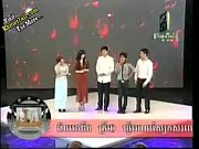 video_khmer dara