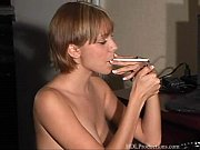 aidan layne  - smoking fetish.