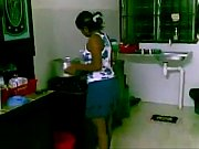 chennai kitchen sex