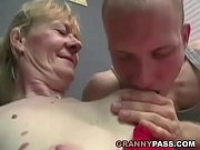 Texas patti slow handjob clips