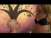 Ear pulling and armpit smothering are two tools this hot domme puts to use view on xvideos.com tube online.