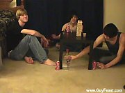 gay guys this is a lengthy video for.
