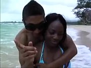 jada fire vacation