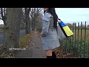 smoking dark pornstar chloe lovettes public nudity and.