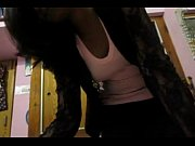 dusky chocolate desi on cam