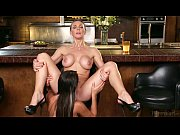 Tanya Tate and Marina Angel at Mommy&#039_s Girl