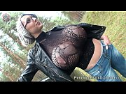 penelope black diamond outdoor sexy preview