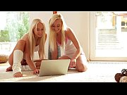 Nubile Films - Teen lesbians go muff diving (Xvideos XXX Videos)