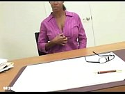 Soleil Hughes &amp_ Chavon Taylor Office POV