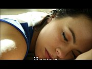 Picture Passion-HD Cute Young Girl 18+ eats fruit and coc...
