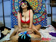 sunita bhabi ki chudai, indian savita bhabhi very romantic sax in young deval Video Screenshot Preview