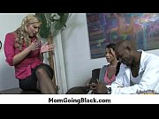Watching my mom going black amazing interracial porn 38 view on xvideos.com tube online.