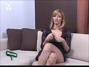 ▶ Voditeljka Jovana Jankovic u sexy izdanjuu. HOT LEGS - YouTube – Google Chrome