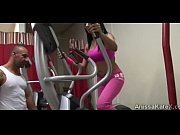 anissakatex-5min-05-10-2015-body-sex-fitness-part-03-22795-03-med-1