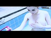 china view on xvideos.com tube online.