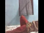 Dhaka Young Girl and Boy Fuck Sex Scandal 48 Min Long Part-1 out of 4, 1 girl 2 boy sex video Video Screenshot Preview