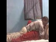 Dhaka Young Girl and Boy Fuck Sex Scandal 48 Min Long Part-1 out of 4