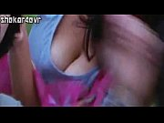 kajal boobs.arri