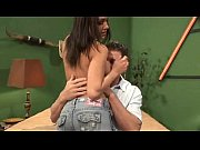 Charley Chase Squirt Qu...