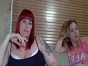 bella k&amp_ bianca nor party on nov 11,.