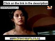 nandana sen showing her boobs