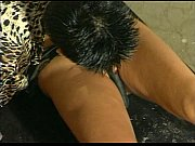 juliareaves-dirtymovie - ohne erbarmen - scene 3 -.