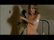 Limp Dick Can&#039_t Get Hard - In The Sign of The Virgin (1973) Sex Scene 4