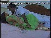 268516, hema malini sex imege Video Screenshot Preview