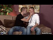 hot gay suck and ride anally a big dong