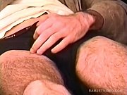 Twink bareback best blow job