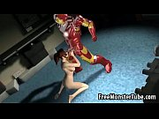 Hot 3D babe sucks cock and gets fucked by Iron Manan3-high 1, 3d sonofka incestw man vs anemals xxx Video Screenshot Preview