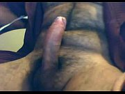 azeri men dick 5