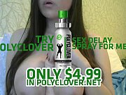 femenine sister in law vibrator - free live.