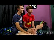 Big hard dicks gay emo porn first time Elijah White is optimistic