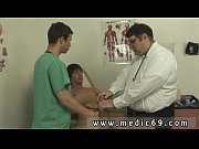 China gay sexy small boys first time I asked Parker to stand up and