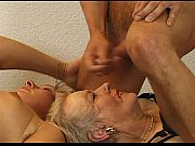 JuliaReavesProductions - Geile Fickweiber - scene 5 - video 3 hard penetration babe masturbation vag